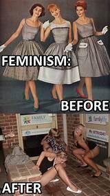 Women all foreign women