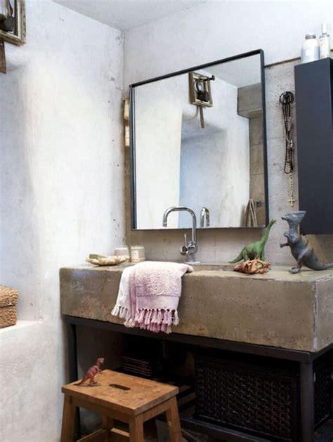 fliesen schmidt waldbröl pin schmidt takahashi auf interior beton badezimmer