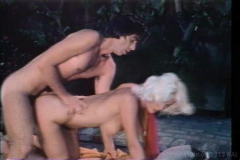 Swedish Erotica Vol 78 Videos On Demand Adult Dvd Empire