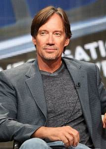 312 best images about Kevin Sorbo on Pinterest | Hercules ...