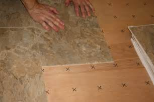 decoding the listings from bamboo to vinyl your flooring facts realtor com