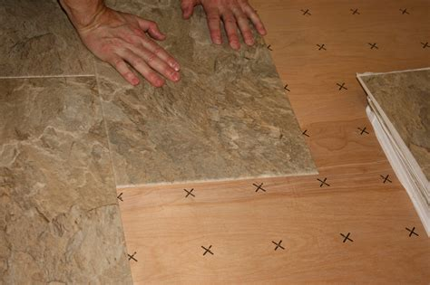 vinyl plank flooring or bad decoding the listings from bamboo to vinyl know your flooring facts realtor com 174