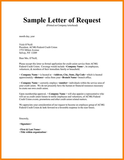 valid format  english formal letter