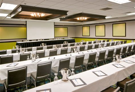 wyndham garden okc hotels oklahoma city airport wyndham garden hotel