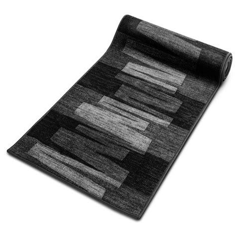 tapis de cuisine au metre tapis couloir au metre 28 images tapis de couloir au