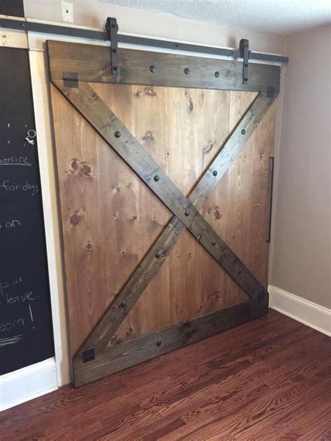 large sliding barn doors rustic sliding barn doors at affordable prices large 39 x