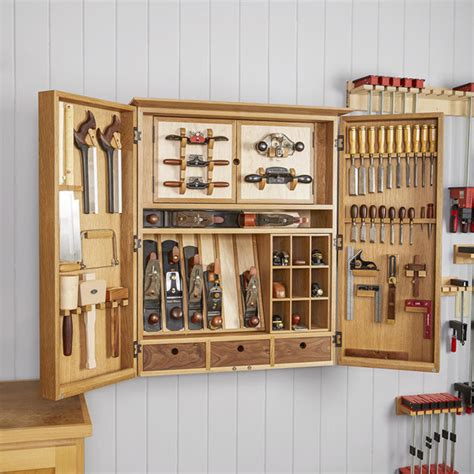 shop cabinets storage organizers woodworking plans