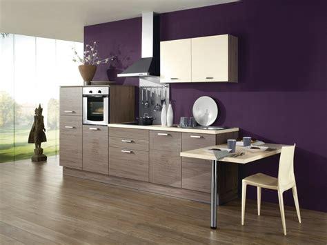 electro cuisine cuisine flora chêne diana magnolia 2790 électro inclus