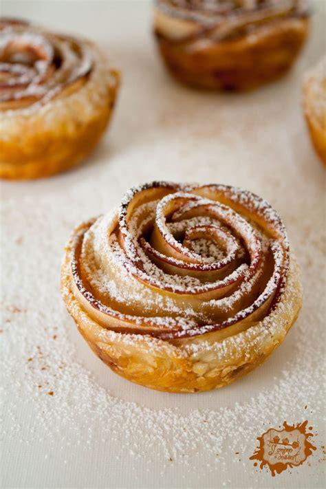 dessert de noel rapide 17 meilleures id 233 es 224 propos de apple roses sur desserts de f 234 tes pr 233 nuptiales et