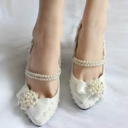 white ballet flats wedding low heel white lace wedding shoes bridal moccasins handmade bridal princess footwear flats