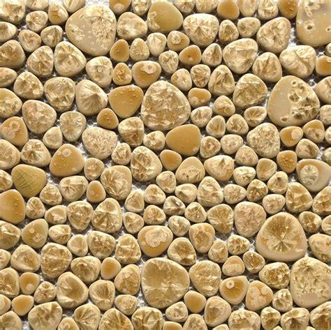 plaque pour recouvrir carrelage salle de bain exceptionnel plaque pour recouvrir carrelage salle de bain 14 ivoire givr233 craquel233 au