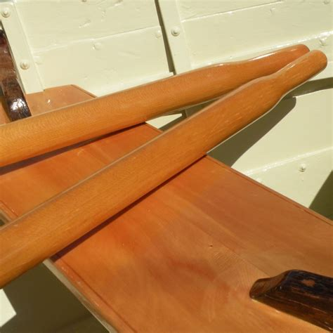 Classic Boat Supplies by Timber Oars Coming Soon Classic Boat Supplies