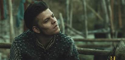 Ivar Wife Another Afar Imagine Seeing Talking