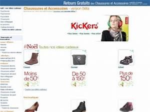 Code Reduction La Boutique Du Net : 30 pourcents de reduction sur les chaussures sur amazon ~ Dailycaller-alerts.com Idées de Décoration