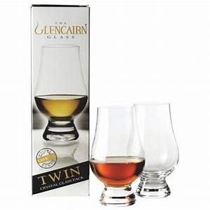 Verre à Whisky Tulipe : je peux vous offrir boire amstramkat ~ Teatrodelosmanantiales.com Idées de Décoration