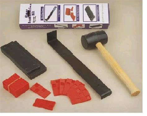 hardwood flooring installation tools china flooring tools china flooring tools flooring installation tools