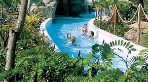 Grecotel Olympia Oasis Hotel Grecotel Beach Resort Kyllini