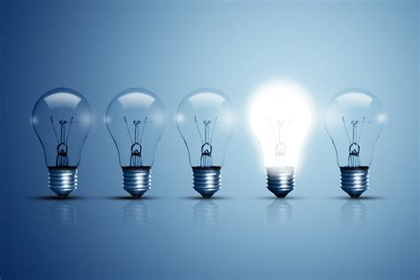 how to get rid of light bulbs electrician smithtown