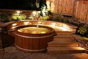 Cedar Hot Tub : wood hot tubs classic 10 person red cedar hot tub cedar tubs barrel hot tubs ~ Sanjose-hotels-ca.com Haus und Dekorationen