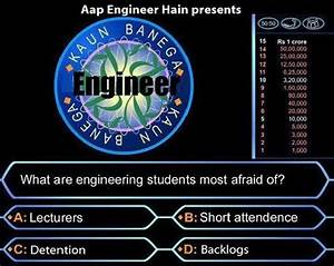 Happy Engineers Day Wishes, Quotes Whatsapp Status Funny ...