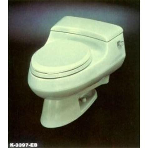 kohler   san raphael toilet replacement parts