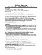 Example Of A Recent Business Graduate Resume Objectives College Objectives College Students Resume Examples Nursing Student Resume Resume Downloads Example Engineering Student Resume Sample