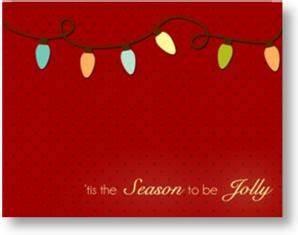Online Printable Christmas Cards Free Printable Christmas