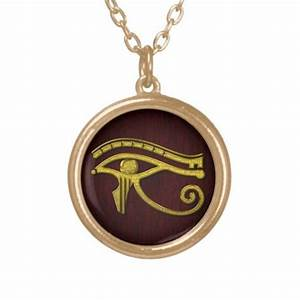 117 best images about Eye of Horus on Pinterest | Wire ...