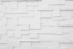 Texture Bois Blanc : texture de planches de bois blanc t l charger des photos ~ Melissatoandfro.com Idées de Décoration