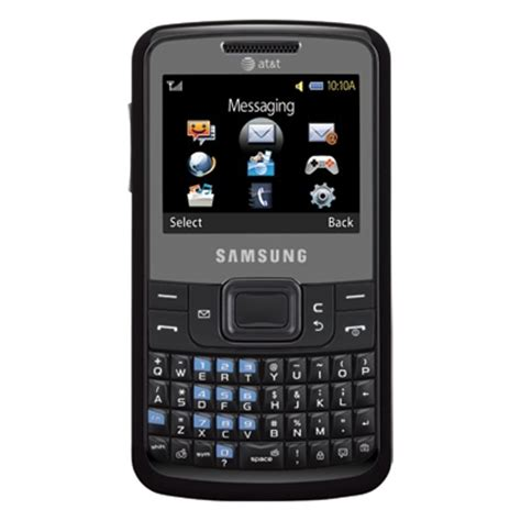 refurbished cell phones at t cell phones gsm cell phones samsung