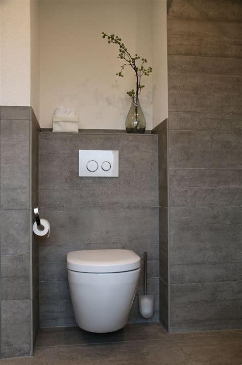 Trockenbau Nische Bad by Trockenbau Nische Bad Simple Trockenbau Badezimmer