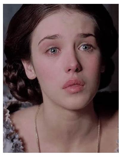 Isabelle Adjani Woman Pretty Ever Beauty Much