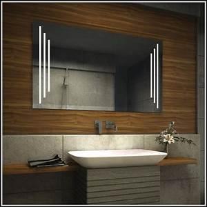 Ikea Beleuchtung Küche : badezimmerspiegel mit beleuchtung ikea beleuchthung ~ Michelbontemps.com Haus und Dekorationen