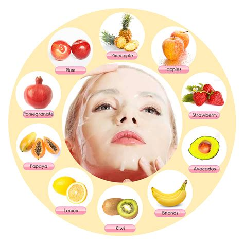 reasons  face mask maker machine  awesome