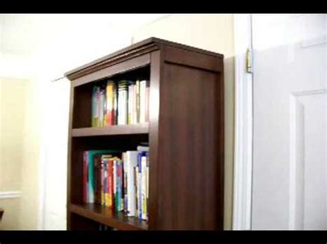 What Is A Bookcase by Target 5 Shelf Bookcase Review
