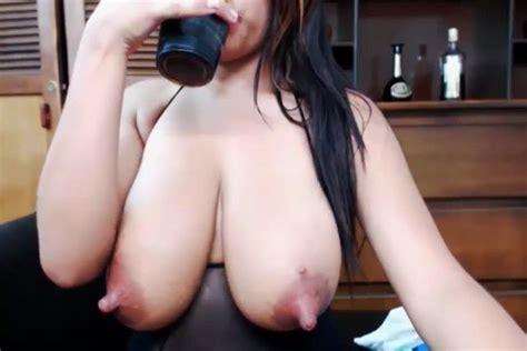 Big Saggy Milky Latina Tits Local Alessandra Sex Video