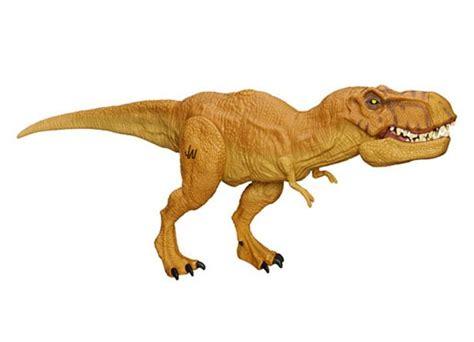 dinosaure articule jouet young planneur