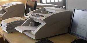 scanelite franchiseforsalecom With document scanning business franchise