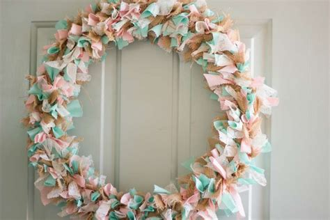 shabby chic baby shower supplies shabby chic baby shower party ideas photo 6 of 39 catch my party