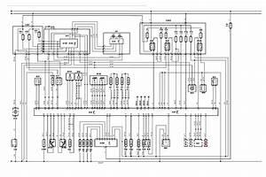 Powerflex 70 Wiring Schematic