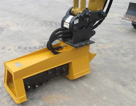 torrent  rpm national attachments