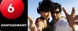 Kanthaswamy - Behindwoods.com - Tamil Top Ten Movies ...