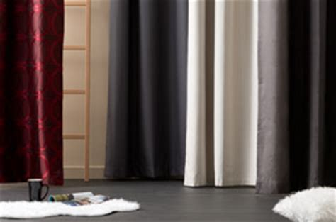 Kmart Australia Sheer Curtains by Home Accessories Kmart