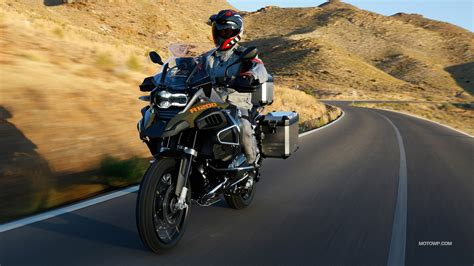 Bmw R 1200 Gs 4k Wallpapers by Motorcycles Desktop Wallpapers Bmw R 1200 Gs Adventure 2013