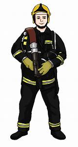 Free Firefighter Cliparts  Download Free Clip Art  Free