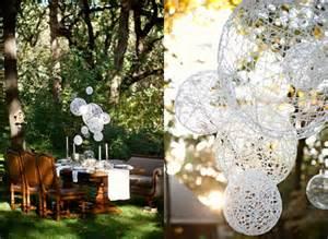 diy wedding easy diy wedding decorations on low budget