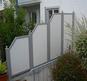Kunststoffbretter Für Balkon : balkone missel der shop f r balkonbretter alubretter ~ Lizthompson.info Haus und Dekorationen