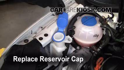 automotive repair manual 2012 volkswagen cc windshield wipe control add windshield washer fluid volkswagen cc 2009 2017 2009 volkswagen cc luxury 2 0l 4 cyl turbo