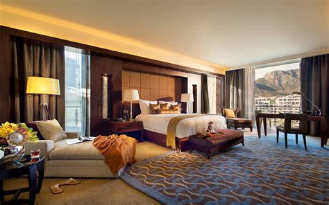 luxury accommodation rooms suites  cape town oneonly