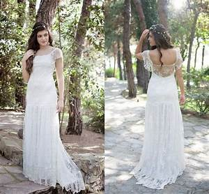 modest ideas boho wedding dress plus size plus size With plus size boho wedding dress